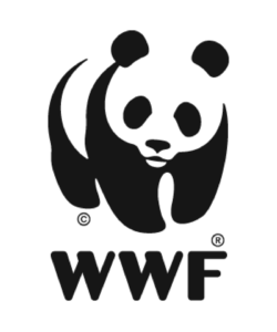 World-Wildlife-Fund-WWF-recrutement-Jobs-Junior-Conservation-Biologist.-1200x1440
